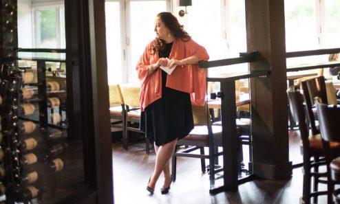 Whitney Kay Rhodes